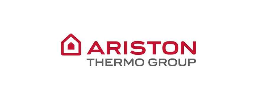 termo eléctrico Ariston